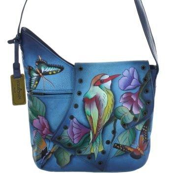 anuschka-432-hand-painted-genuine-leather-cross-body-sling-shoulder-bag-hawaiian-twilight
