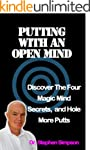 Putting With An Open Mind - Four Magi...