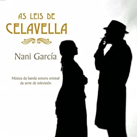As Leis de Celavella (Original Motion Picture Soundtrack)