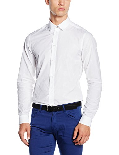 versace-jeans-mens-camicia-generica-casual-shirt-white-bianco-e003-s-manufacturer-size-48