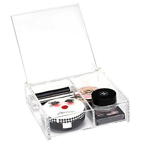 xlr-alta-calidad-2-rejillas-de-almacenamiento-organizador-de-maquillaje-acrilico-cosmeticos-de-almac