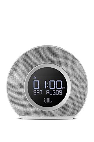 JBL アクティブスピーカー Bluetooth対応 ホワイト JBLHORIZONWHTJN