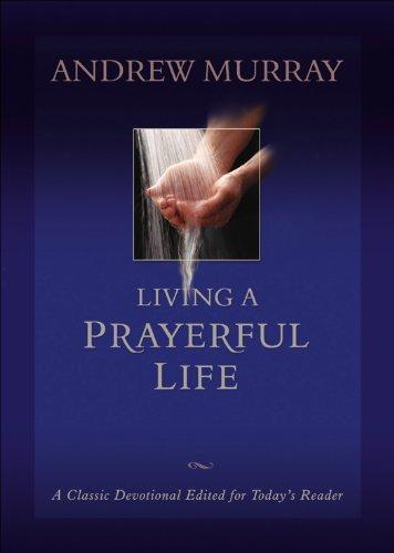 living-a-prayerful-life