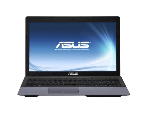 Asus A53E-IS51 15.6