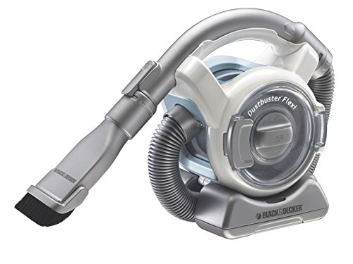 black-decker-pd1202n-dustbuster-flexi-aspirateur-a-main-sans-sac-plastique-gris-12-v
