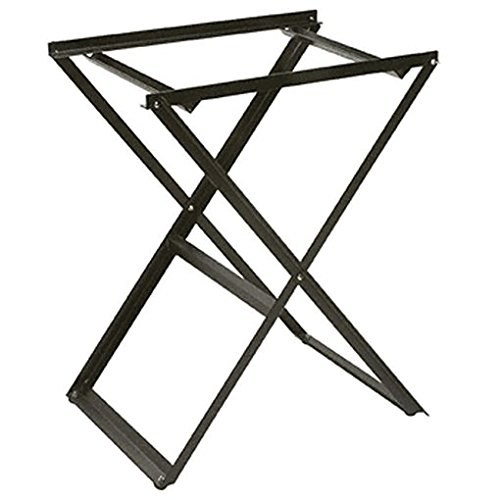 C.R. Laurence Dts1Std Crl Collapsible Stand For Dts1Xt Diamond Table Saw front-704867