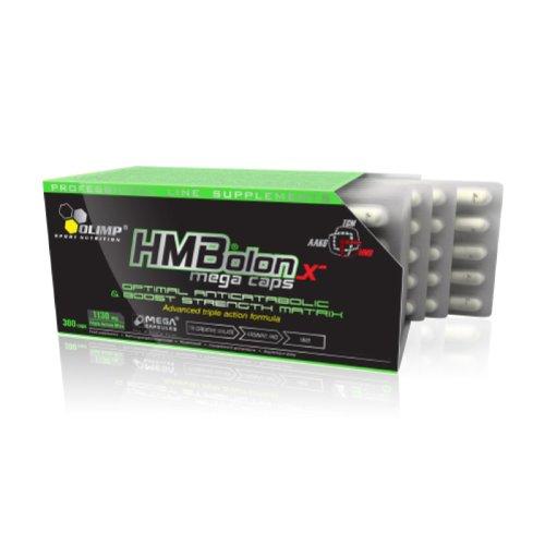 olimp-hmbolon-nx-300-capsulas