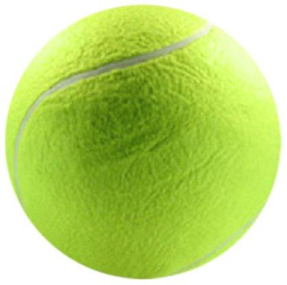 Penn Giant Tennis Ball