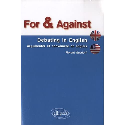 notes toefl et niveau français anglais