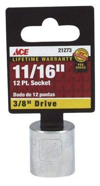 ace-3-8-drive-12-point-socket-21273-by-ace-hardware