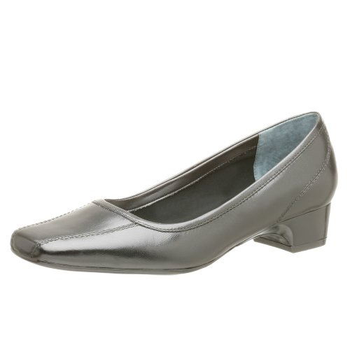 Easy Spirit Women's Ilene Pump