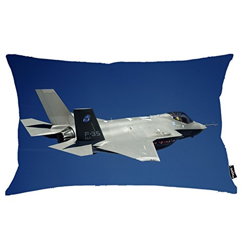 i-famuray-lockheed-martin-f-35-theme-merry-christmas-almohada-decorativa-sofs-queen-size-20x30