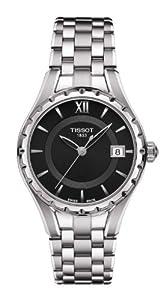 TISSOT T072.210.11.058.00