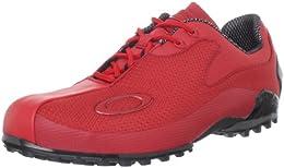 Oakley Men s Cipher Golf Shoe