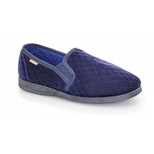 size-10-goodyear-mens-clyde-textile-slipper-shoes