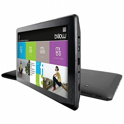 billow-x100-8gb-black-tablets-full-size-tablet-android-slate-android-black-10-65-c