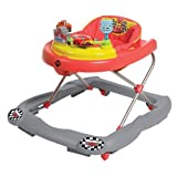 Disney Cars Lightning McQueen Walker