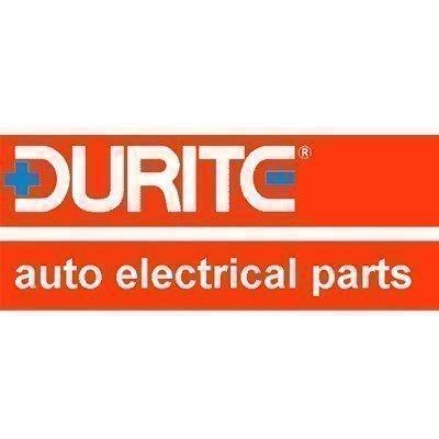 Durite – Pompe Lave-Glace Lavage Pare Brise Pour Ford/Volvo 12 volt Cd1 – 0-594-28