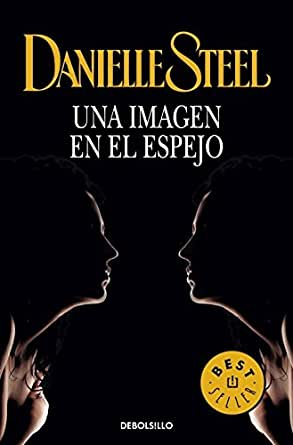 kindle price $ 5 99 sold by penguin random house grupo editorial