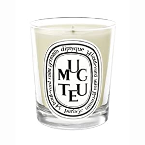 Diptyque Muguet (lily of the valley Candle