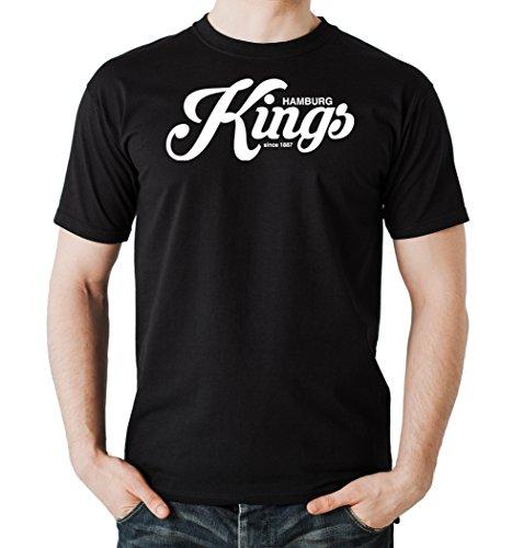 hamburg-kings-t-shirt-nero-certified-freak-xl
