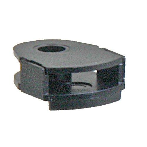 HO Small Whisker Gear Box