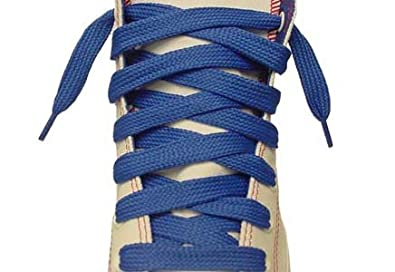 Royal 45 inch Shoe Laces