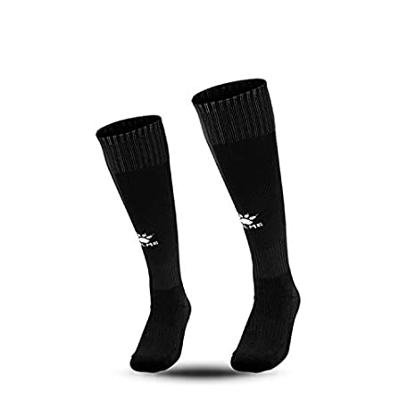 kelme Football Socks