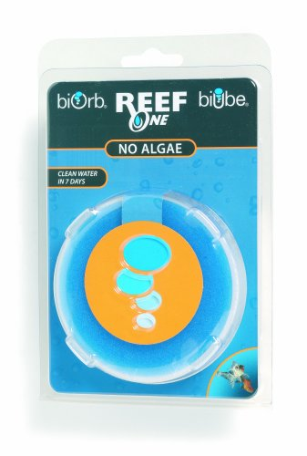 biOrb No Algae Service Kit