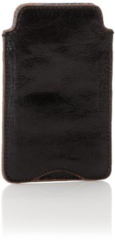 HOBO Vintage Page Smartphone Case