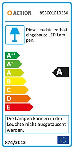 Action-Tischleuchte-und-LED-Tischlampe-EEK-A-853001010250