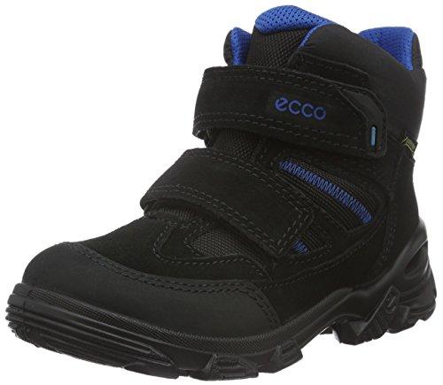 ecco-jungen-snowboarde-schneestiefel-schwarz-black-black51052-35-eu