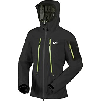 MILLET Mens Touring Neo Jacket by MILLET