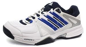 Adidas Response Essence Herren Tennisschuhe, Weiß, Größe 40