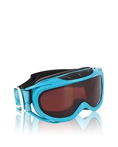 Cebe Máscara de Esquí Verdict Double Turquesa