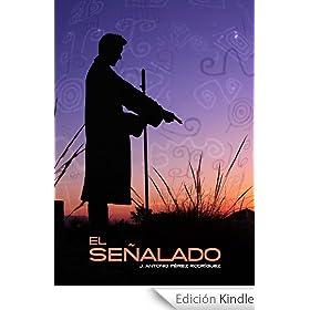 http://www.amazon.es/SE%C3%91ALADO-Jose-Antonio-P%C3%A9rez-Rodr%C3%ADguez-ebook/dp/B00G6OMSVI/ref=zg_bs_827231031_f_10