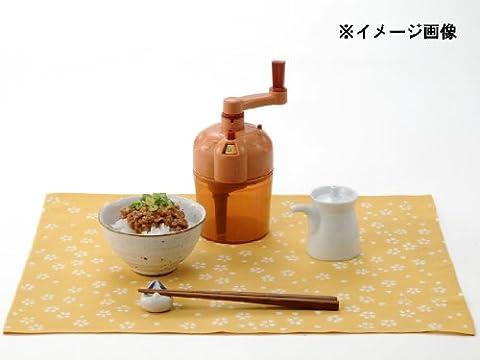 魯山人納豆鉢