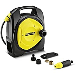 Karcher CR3.110 Compact Hose Box