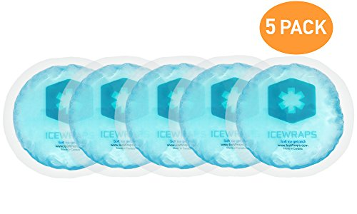 reusable-hot-cold-gel-packs-no-cloth-backing-set-of-5-microwaveable-hot-packs-or-ice-cold-compress-f