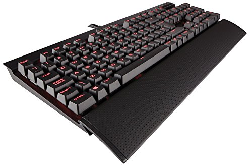 corsair-ch-9101024-uk-k70-rapidfire-cherry-mx-red-backlit-mechanical-gaming-keyboard-black