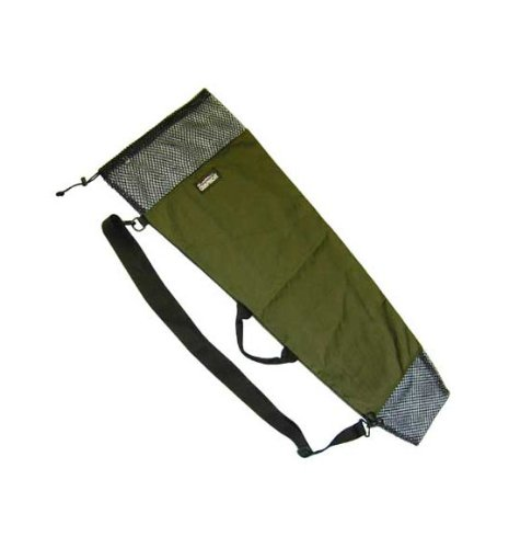 Campmor Large Snowshoe Bag