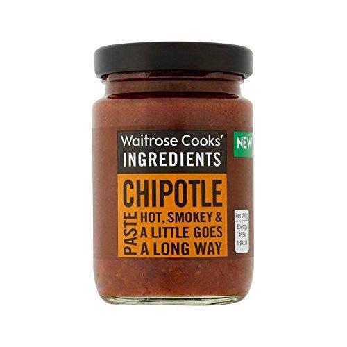 les-ingredients-de-cuisiniers-chipotle-en-adobo-pate-waitrose-90g-paquet-de-2