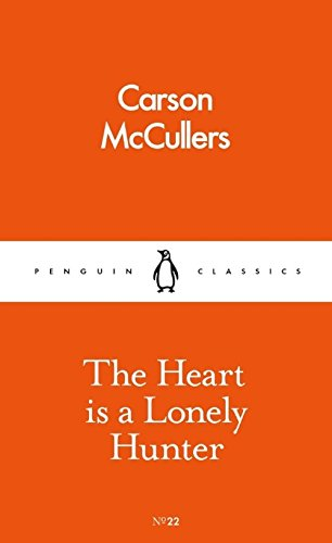the-heart-is-a-lonely-hunter-pocket-penguins