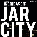 Jar City (Unabridged)