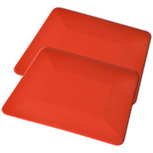 Ehdis-4-teflon-Finestra-Carta-tinta-morbida-auto-lavavetri-Film-Tools-per-Auto-Wrap-Sia-piane-e-curve-di-vetro-Superfici