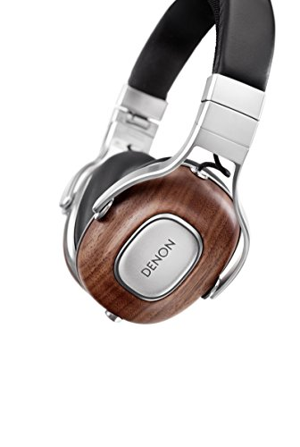 denon-ah-mm400-music-maniac-over-ear-headphones