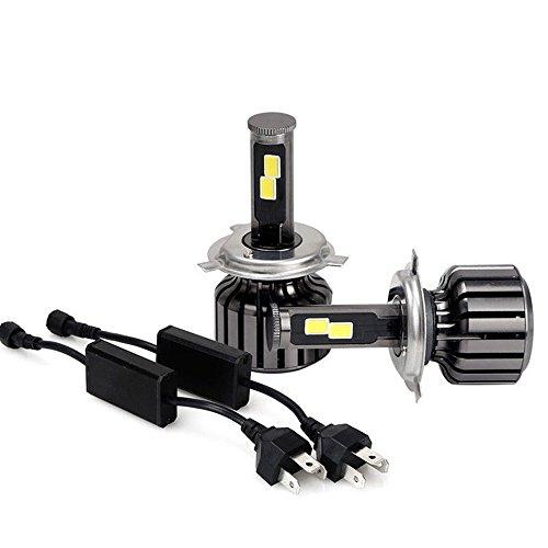 dealetech-6000k-hid-white-h4-9003-hb2-60w-5000lm-led-headlight-kit-hi-lo-beam-bulbs