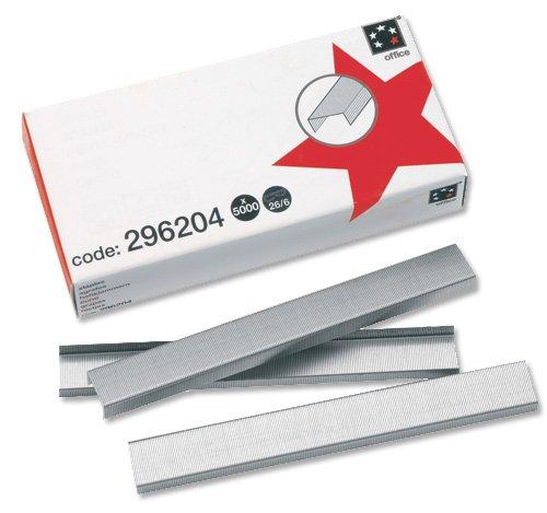 5-star-staples-24-6-ref-581394-box-5000