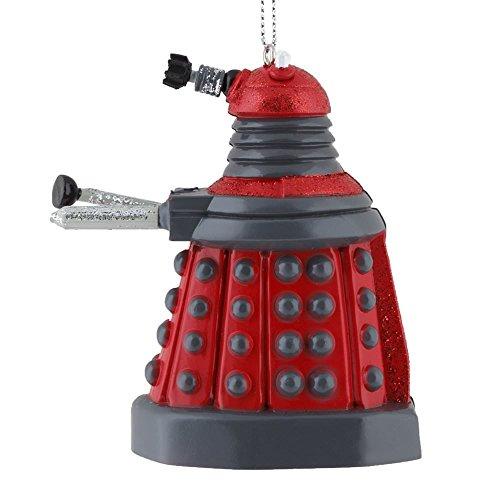 doctor-who-dalek-ornement-decoratif