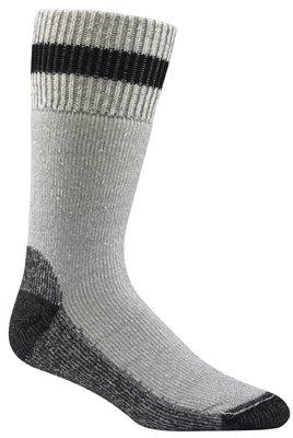wigwam-mills-inc-diabetic-socks-thermal-gray-black-mens-medium